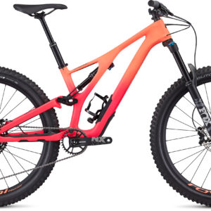 Specialized Stumpjumper FSR Womens Comp Carbon 27.5 2019