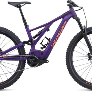 Specialized Levo Womens Comp 29 NB 2019