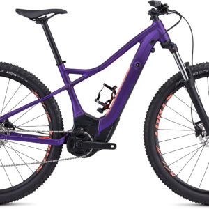 Specialized Levo Hardtail Womens 29 NB 2019