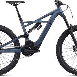 Specialized Kenevo FSR Comp 6Fattie NB 2019