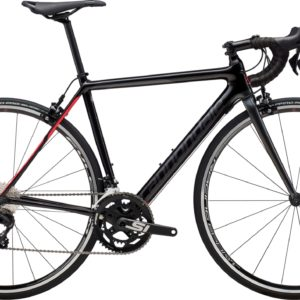 Cannondale Womens SuperSix EVO Carbon 105 2019