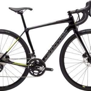 Cannondale Womens Synapse Carbon Disc 105 2019