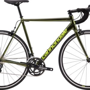 Cannondale CAAD12 Tiagra 2019