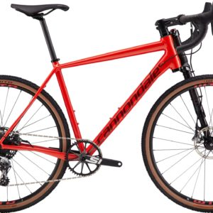 Cannondale Slate SE Force 1 2019