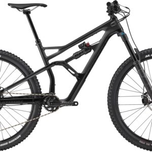 Cannondale Jekyll Carbon 2 29 2019