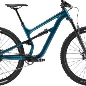 Full Suspension Mountain Bikes Wheelbase