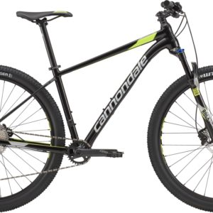 Cannondale Trail 2 1X 2019
