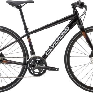 Cannondale Quick Disc 1 2019