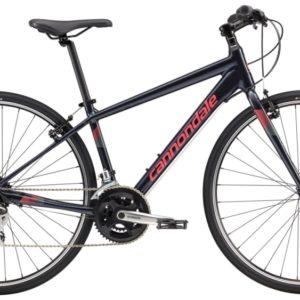 Cannondale Womens Quick 7 2019