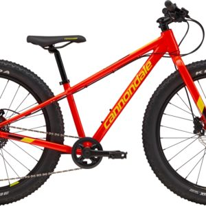e6d2a57b340 Kids Bikes - Bikes and Frames by Type | Wheelbase