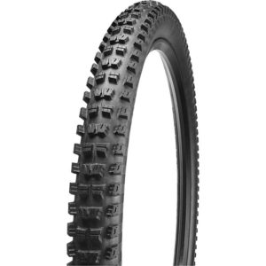 Specialized Butcher BLK DMND 2Bliss Ready MTB Tyre