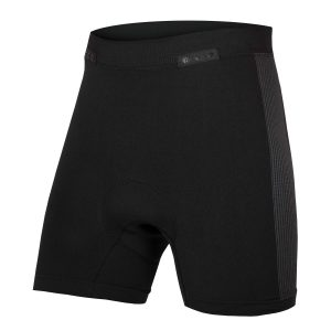 Endura Engineered Padded Boxer with Clickfast Liner