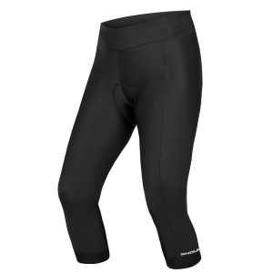 Endura Womens Xtract Knicker II