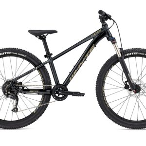 Whyte 403 2020