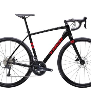 Trek Bikes | Wheelbase