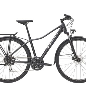 Trek Dual Sport 2 EQ Women's 2020