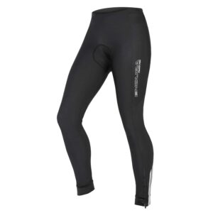 Endura Womens FS260-Pro Thermo Tight