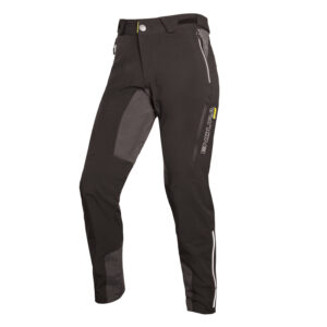 Endura Womens MT500 Spray Trouser