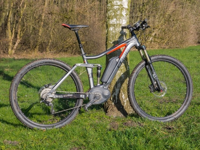 Electric Bicycle for Sale in Durham: Mountain Bike, Road Bike and Push Bikes