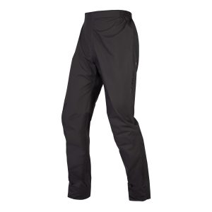 Endura Urban Luminite Pant
