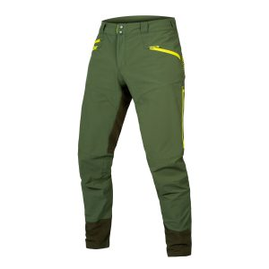 Endura Singletrack Trouser II