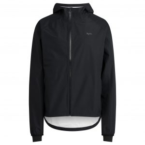 Rapha Commuter Jacket