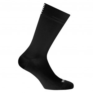 Rapha Pro Team Extra Long Socks