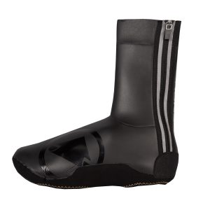 Endura Freezing Point Overshoe II