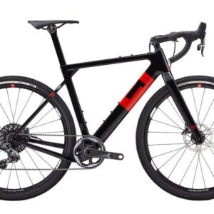 3T Exploro Team Force 2020
