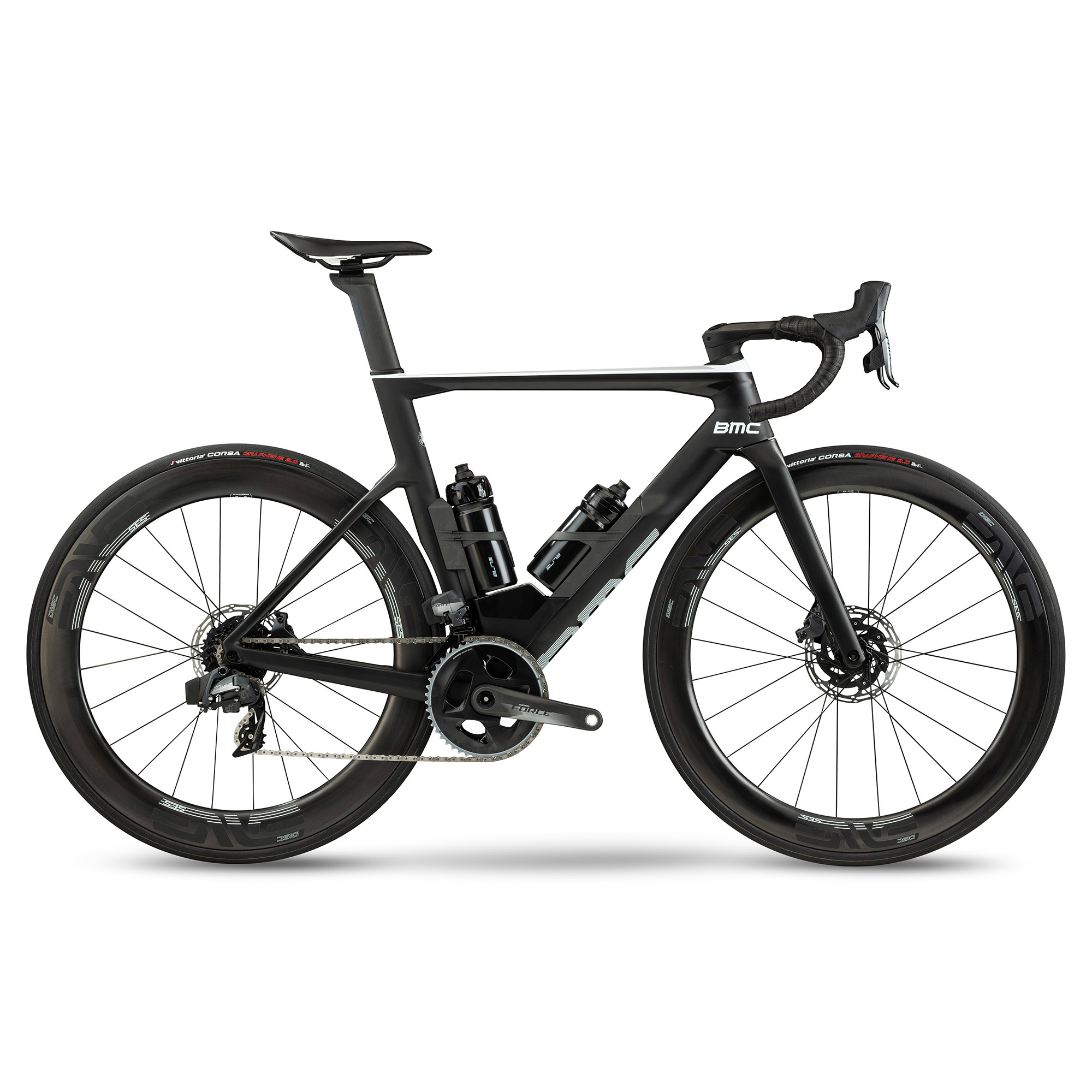 BMC Timemachine 01 Road TWO 2021