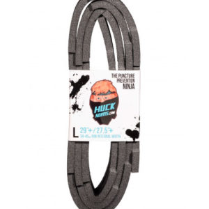 Huck Norris Single Tubeless Tyre Protection