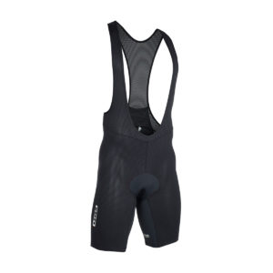 Ion In-Bibshorts Paze Amp