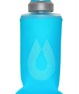 HydraPak Soft Flask 150