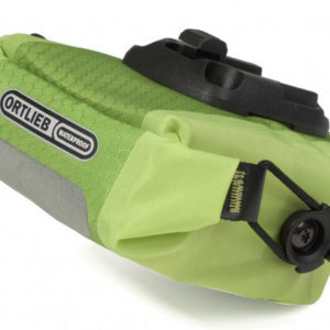 Ortlieb Micro Saddle Bag : 0.6L