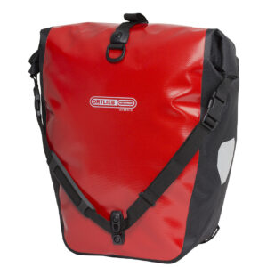Ortlieb Back Roller Classic 40L Pannier