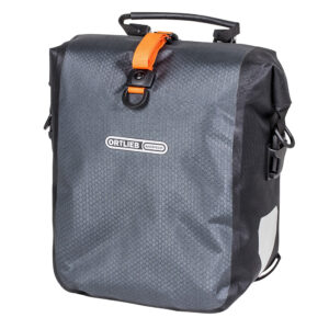 Ortlieb Gravel Pack Pair 25L