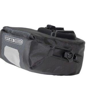 Ortlieb Micro Two 0.8L Saddle Bag