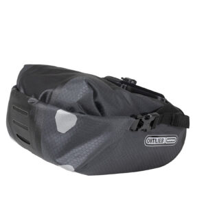 Ortlieb Saddle Bag Two 1.6L