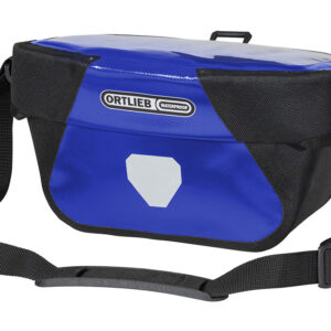 Ortlieb Ultimate Six Classic 5L Bar Bag