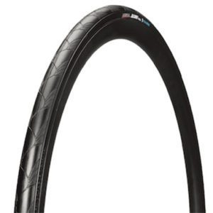 Arisun Allure Race Tyre