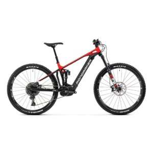 Mondraker Crafty R 29 2020