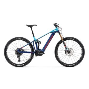 Mondraker Crafty RR 29 2020