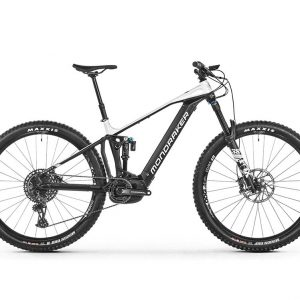 Mondraker Crafty R 2021