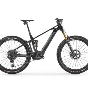 Mondraker Crafty Carbon RR SL 2021