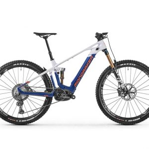 Mondraker Crafty Carbon RR 2021