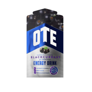 OTE Energy Drink Sachet