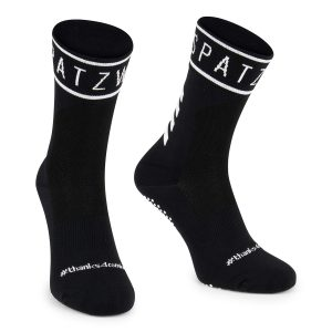 Spatz Sokz Long-Cut Socks