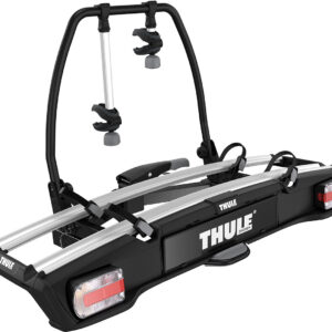 Thule 918 VeloSpace 2-bike Towball Carrier