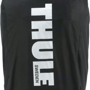 Thule Pack'N Pedal Pannier Cover Large