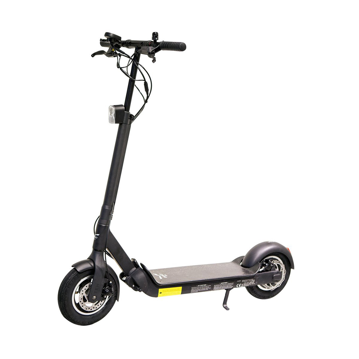 Egret Ten V3 X 36V E-Scooter